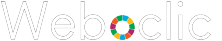 Weboclic - Création de Sites internet & SEO Webarketing